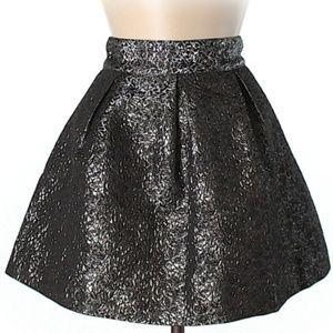 Nordstrom | elegant frenchi skirt
